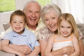 Социальный пансионат для больных деменцией