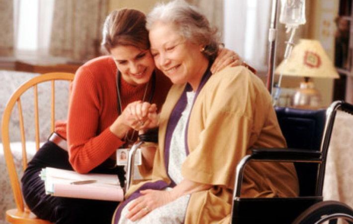Димитровград дом интернат для престарелых и инвалидов